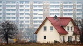Steuertipp: Achtung, Hauskredit!