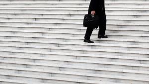 Der demographische Wandel verändert den Mischfonds