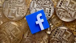 Trump fordert Regulierung für Kryptowährungen