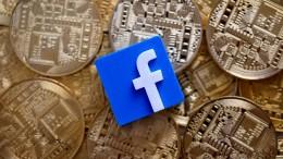Bitcoin gibt Kursgewinne wieder ab
