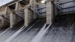5,5 Prozent Rendite mit Wasserkraft