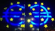 EZB-Ankauf von Staatsanleihen