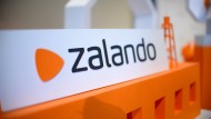 Zalando legt Latte für operativen Gewinn höher
