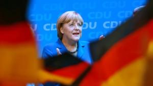 CDU lädt zur Klausurtagung