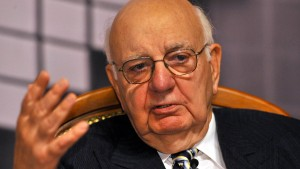 Amerikanische Finanzreform verzögert sich weiter