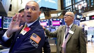 Das sind die Börsenstars von Morgen
