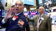 Was kommt nach Netflix, Google und Facebook? Nicht nur an der New Yorker Börse suchen Investoren nach neuen erfolgreichen Aktien.