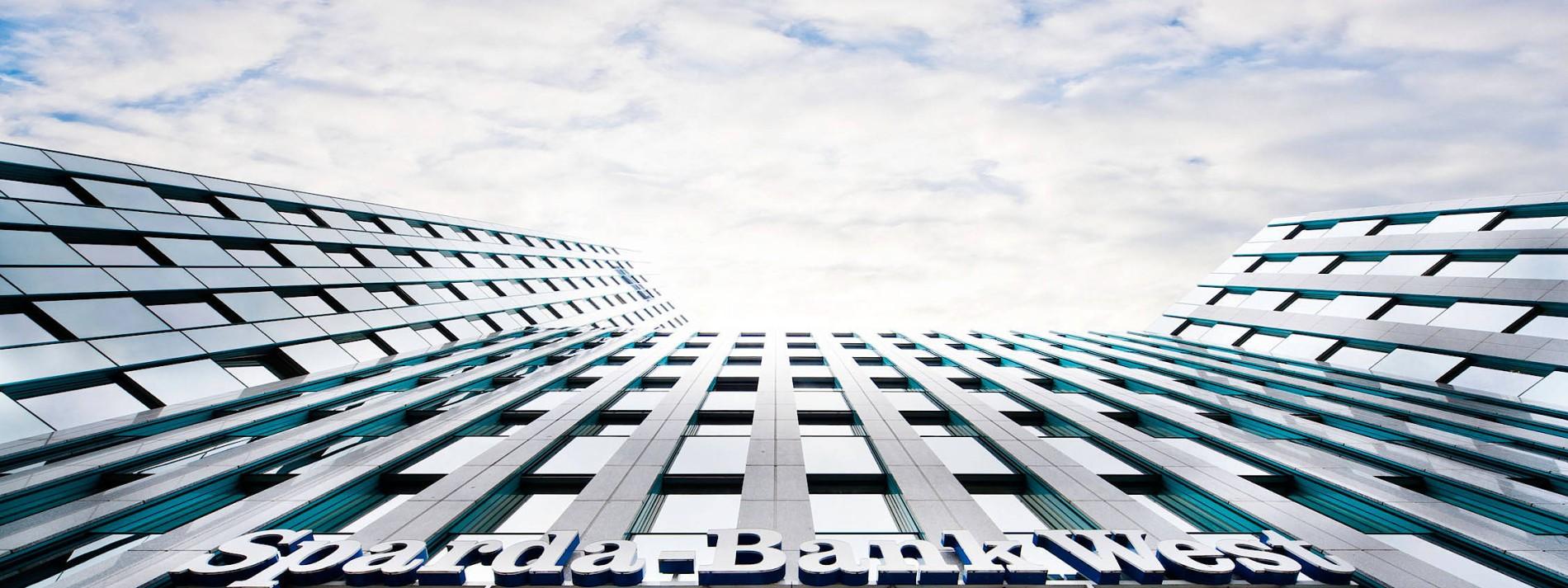 sparda bank südwest kontoführungsgebühren