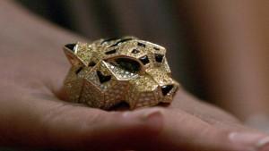 Gefragter Luxus: Fabelhaftes Nahost-Geschäft für Cartier & Co.