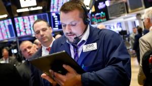 Warum der S&P 500 für die Börse wichtig ist