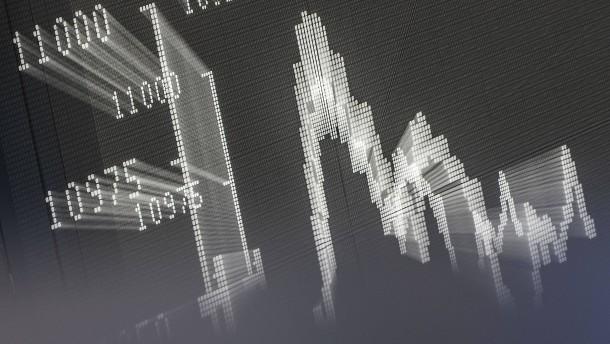 Das Corona-Virus wird an den Märkten unterschätzt
