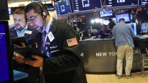 Wo lege ich mein Geld 2020 an der Börse an?