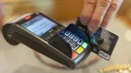 Die Kreditkarte ist für viele Deutsche ein wichtiges Zahlungsmittel.