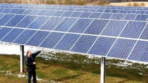 Solar-Fabrik verspielt gleich sämtliches Vertrauen