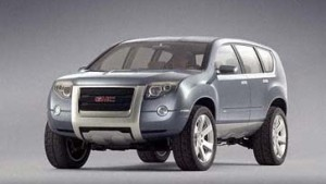 Kaufanreize für Autos: Mehr Frust als Lust?
