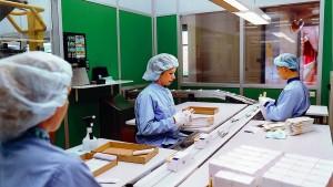 AstraZeneca verliert 13 Milliarden Dollar an Börsenwert
