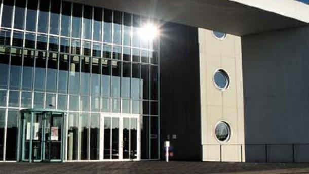 IDS Scheer-Aktie läuft neuerdings TecDax hinterher
