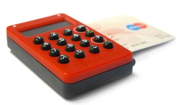 Online-Banking wird jetzt nervig