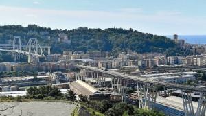 Autobahnbetreiber Atlantia verliert ein Viertel seines Werts