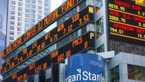 Kreditkrise und kein Ende?