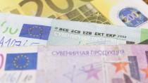 Hätten Sie es erkannt? Geldfälscher haben im vergangenen Jahr in Deutschland so viele Blüten in Umlauf gebracht wie nie seit der Euro-Einführung 2002.