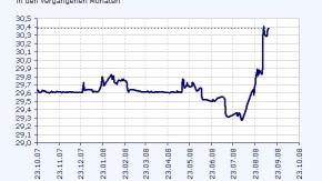 rubelwährungskorb_231008