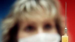 Kapazitätsprobleme bedrohen Immunex-Aktie