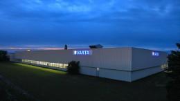 Debüt von Varta elektrisiert Anleger