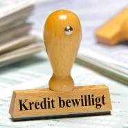 Das Portal Smava hat bisher Kredite mit Negativzinsen im Wert von 28 Millionen Euro bewilligt.