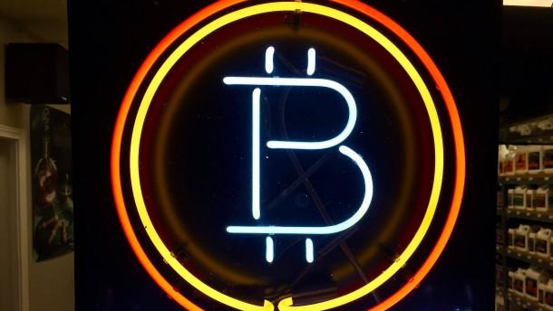 Bitcoin kurs f llt auf den tiefsten stand seit 13 monaten for Kurs modedesign