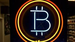 Bitcoin-Kurs fällt auf den tiefsten Stand seit 13 Monaten