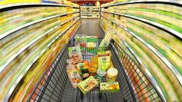 Reisen, Gemüse und Energie wurden im Juni teurer