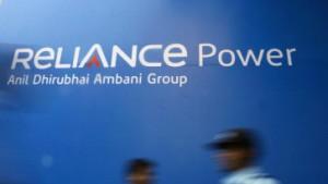 Indien: Enttäuschendes Börsendebüt von Reliance Power