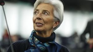 Hindernisse für Kapitalmarktunion beseitigen