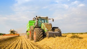 KTG Agrar spielt weiter Verstecken