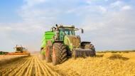 KTG Agrar: Was wird aus dem Konzern?
