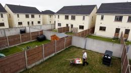 EuGH verwirft Immobilien-Steuertrick in Irland
