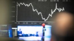 Hoffnung auf Geldspritzen beflügelt die Börsen