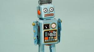 Was taugt der Roboter als Anlageberater?