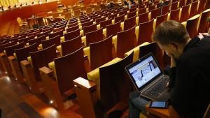 Brüssel will Verbraucher gegen Konzerne stärken