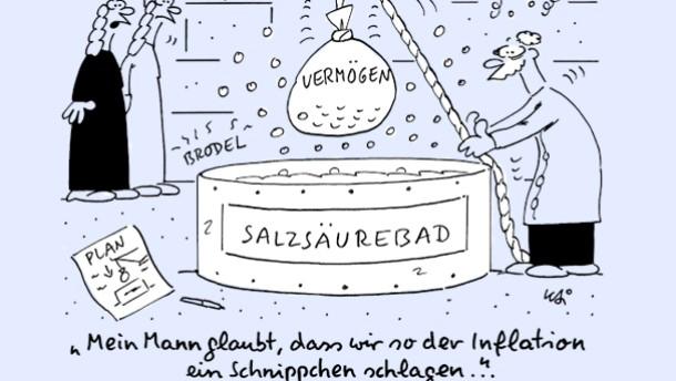Karikatur / Kai / 2012 11 30