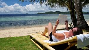 Wie Sie beim Sommerurlaub jetzt Geld sparen können