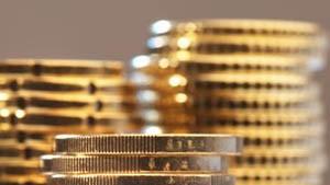 Faire Preisstellung entscheidet bei Indexfonds