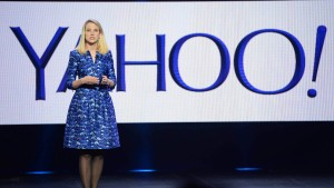 Yahoo bangt um Übernahme nach Hackerattacke