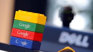 Wachwechsel im Silicon Valley?