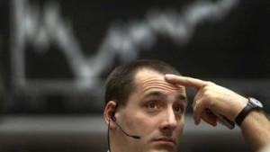 Qualitätsaufschlag für SAP bröckelt