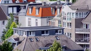 Karlsruhe schützt lebenslanges Wohnrecht