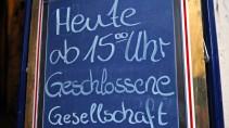 Schornsteinfeger Von Der Steuer Absetzbar
