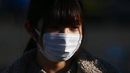 Coronavirus stoppt die Rekordjagd des Dax
