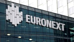 Londoner Börse und Euronext sind handelseinig